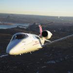 Заказать                                                           BOMBARDIER LEARJET 60 60XR                          для перелета на скачки