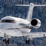 Заказать                                                           BOMBARDIER CHALLENGER 600 601                          для перелета на скачки
