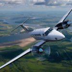 Заказать                                                           BEECHCRAFT KING AIR 200 250                          для перелета на скачки