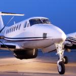 Заказать                                                           BEECHCRAFT KING AIR 350 350I                          для перелета на скачки