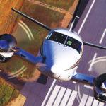 Заказать                                                           BEECHCRAFT KING AIR 90                          для перелета на скачки
