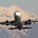 Заказать                                                           AIRBUS A319 CJ (19 SEAT)                          для перелета на скачки