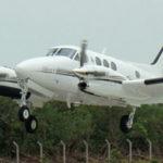 Заказать                                                           BEECHCRAFT KING AIR C90 GT GTX                          для перелета на скачки