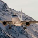 Заказать                                                           AIRBUS A318 ELITE                          для перелета на скачки